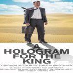 Soundtrack, Tráiler – Un Holograma para el Rey (A Hologram for the King)