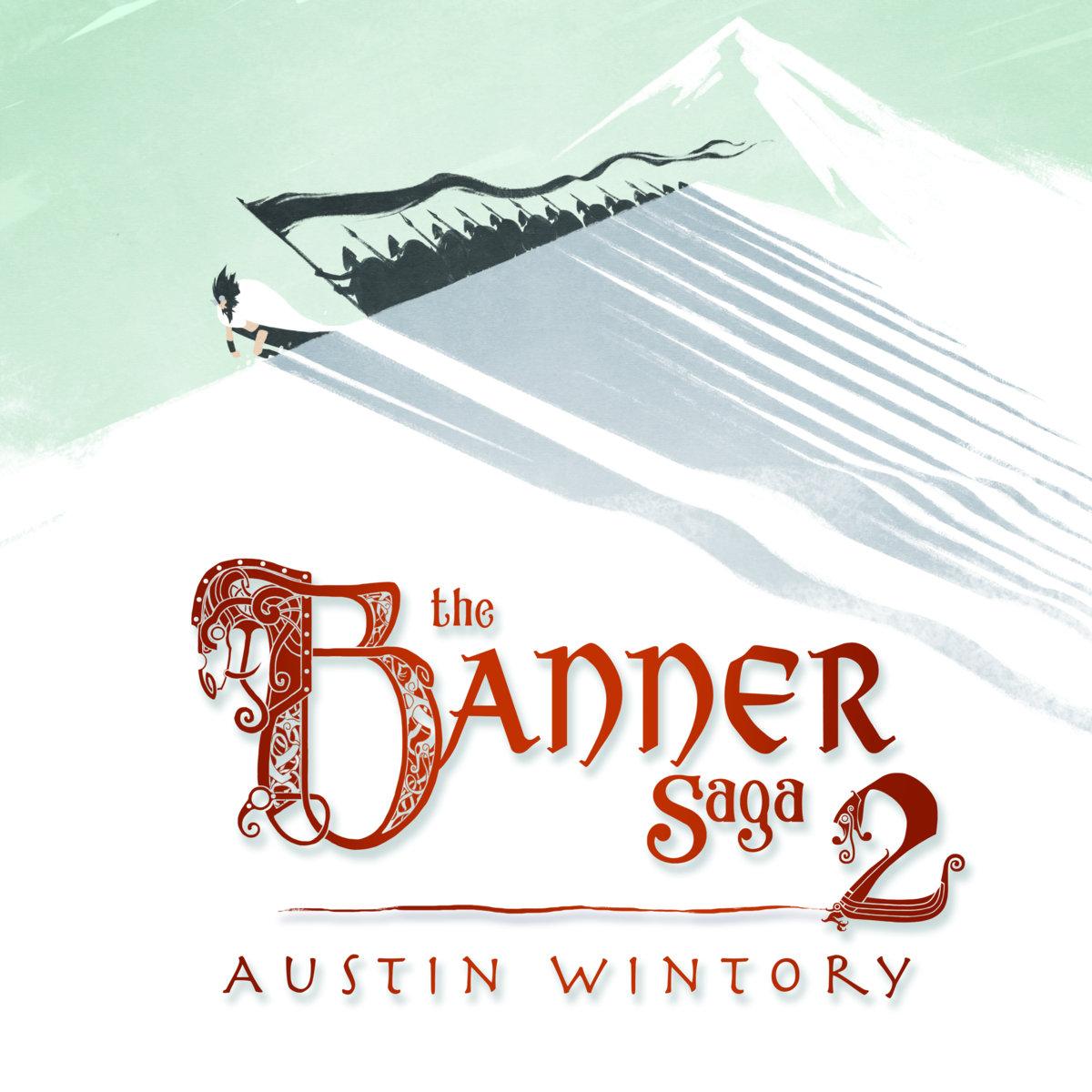 The Banner Saga 2 (PC, PS4, XB1) – Soundtrack, Tráiler