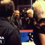 De Palma (Documental) – Tráiler