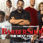 Barbershop: The Next Cut – Tráiler, Soundtrack