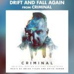 Mente Implacable (Criminal) – Soundtrack, Tráiler