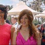 Mike y Dave, Los Busca Novias (Mike and Dave Need Wedding Dates) – Soundtrack, Tráiler