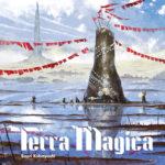Terra Magica (Saori Kobayashi) – Álbum