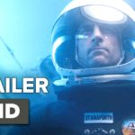 Tráiler – Approaching the Unknown