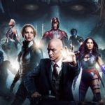Soundtrack – X-Men: Apocalipsis (X-Men: Apocalypse)