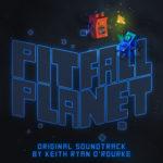 Pitfall Planet (PC) – Soundtrack, Tráiler
