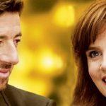 Soundtrack – Amor por Encargo (Ange et Gabrielle)