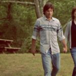 The Family Fang – Soundtrack, Tráiler