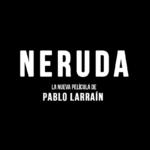 Tráiler – Neruda (2016)
