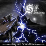Salt and Sanctuary (PS4) – Soundtrack, Tráiler