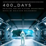 Soundtrack – 400 Days