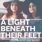 A Light Beneath Their Feet – Soundtrack
