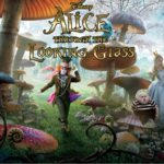Soundtrack – Alicia A Través Del Espejo (Alice Through the Looking Glass)