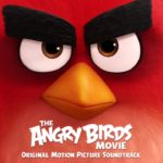 Angry Birds: La Película (The Angry Birds Movie) – Soundtrack, Tráiler