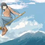Soundtrack – Flying Witch