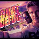 Guatdefoc (Sundown) – Soundtrack, Tráiler