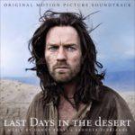 Soundtrack, Tráiler – Los Últimos Días en el Desierto (Last Days in the Desert)