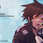 Soundtrack – Overwatch (PC, PS4, XB1)