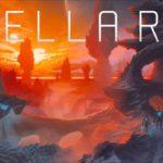 Soundtrack – Stellaris (PC)