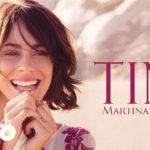 Soundtrack – Tini: El Gran Cambio de Violetta