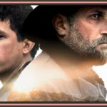Soundtrack, Tráiler – Les Cowboys