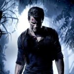 Soundtrack – Uncharted 4: A Thief's End