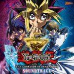 Yu-Gi-Oh: El Lado Oscuro De Las Dimensiones (Yu-Gi-Oh!: The Dark Side of Dimensions) – Soundtrack, Tráiler
