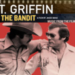 The Bandit (Documental) – Soundtrack