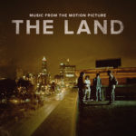 Soundtrack, Tráiler – The Land