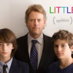 Tráiler – Little Men