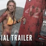 Miedo Profundo (The Shallows) – Soundtrack, Tráiler