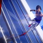 Soundtrack, Tráiler – Mirror's Edge Catalyst (PC, PS4, XB1)