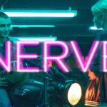 Un Juego Sin Reglas (Nerve) – Soundtrack, Tráiler