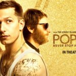 Soundtrack, Tráiler – Popstar: Never Stop Never Stopping