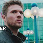 Tráiler – Shooter (Serie de TV)