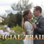 Soundtrack, Tráiler – La Luz Entre Los Océanos (The Light Between Oceans)
