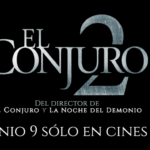 Soundtrack – El Conjuro 2 (The Conjuring 2)