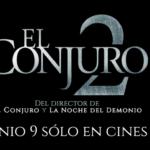 Soundtrack – El Conjuro 2 (The Conjuring 2)