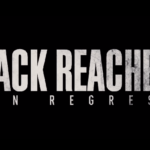 Soundtrack, Tráiler – Jack Reacher: Sin Regreso (Jack Reacher: Never Go Back)
