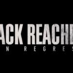 Soundtrack, Tráiler – Jack Reacher: Sin Regreso (Jack Reacher: Never Go Back)