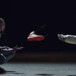 Soundtrack, Tráiler – Kicks