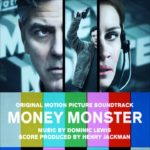 Soundtrack – El Maestro del Dinero (Money Monster)