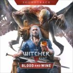 The Witcher 3: Wild Hunt – Soundtrack