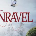 Unravel (PC, PS4, XB1) – Soundtrack, Tráiler