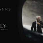 Soundtrack, Tráiler – Sully: Hazaña En El Hudson (Sully)
