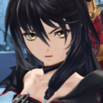 Tales of Berseria (PC, PS4) – Soundtrack, Tráiler