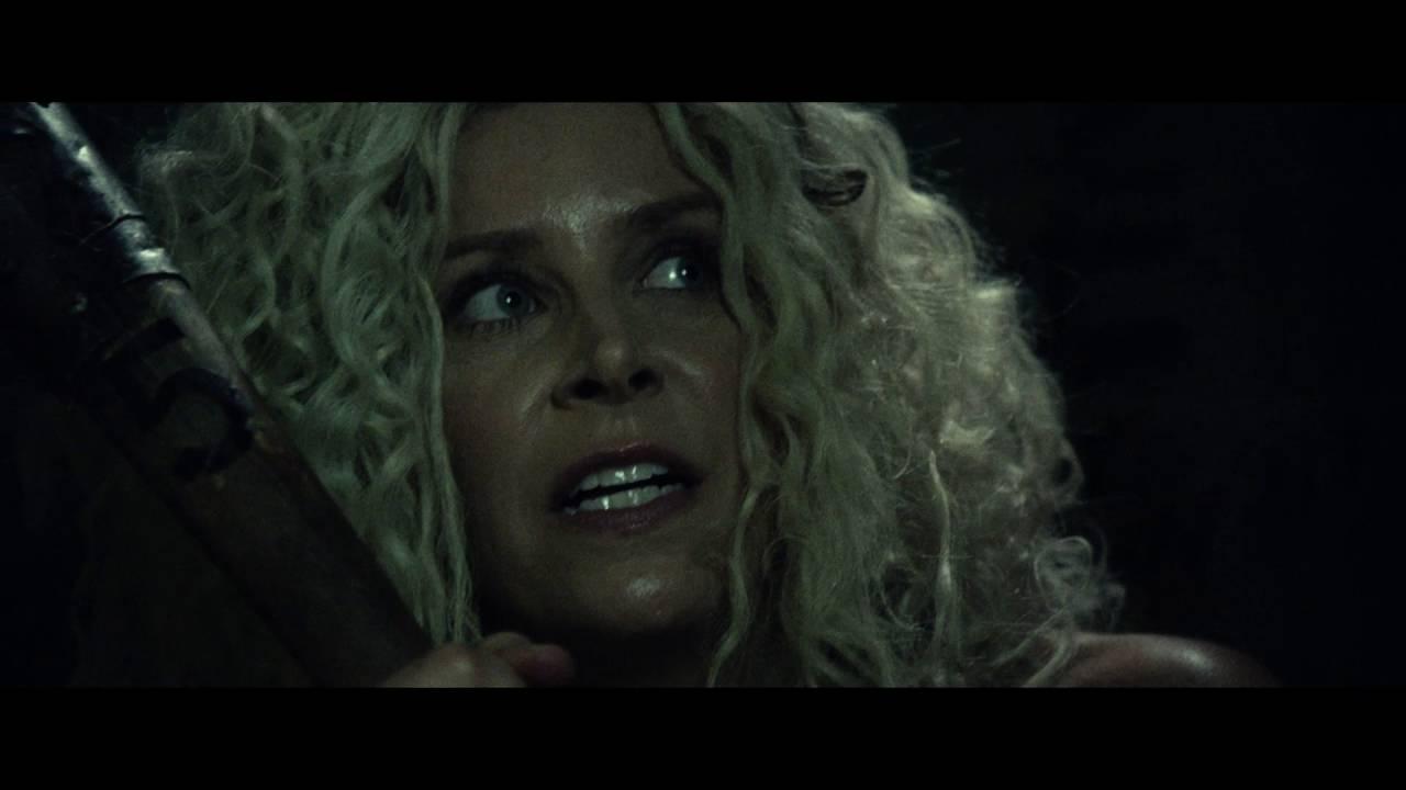 Soundtrack, Tráiler – 31 (Filme de Rob Zombie)