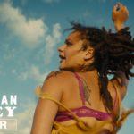 Soundtrack, Tráiler – Dulzura Americana (American Honey)
