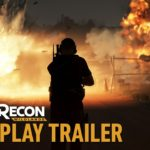 Tráiler – Ghost Recon Wildlands (PC, PS4, XB1)
