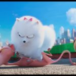 La Vida Secreta de tus Mascotas (The Secret Life of Pets) – Soundtrack, Tráiler